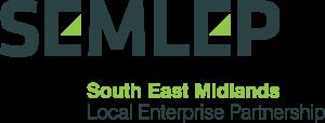 Semlep_Logo_CMYK