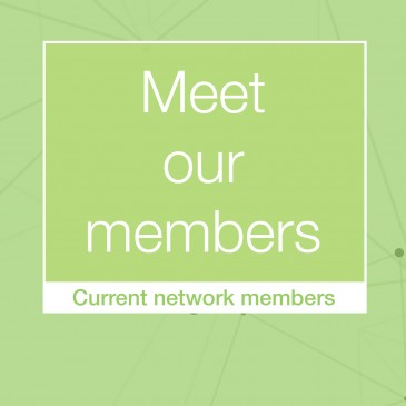 Our Members & Partners