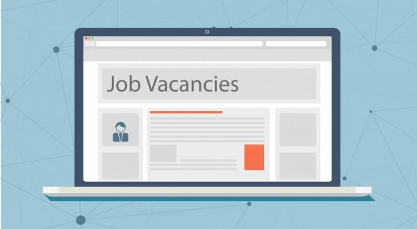 Member vacancies